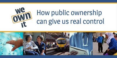 How public ownership can give us real control