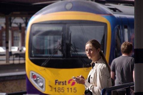 3 reasons why it's time to break up - with the rail industry | We Own It