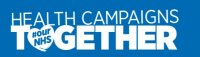 Health Campaigns Together