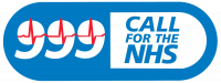 999 Call for the NHS
