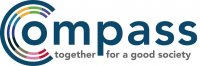 Compass: together for a good society