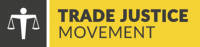 The Trade Justice Movement