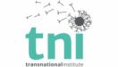 Transnational Institute