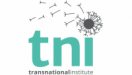 The Transnational Institute