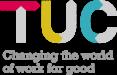 www.tuc.org.uk
