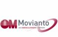 Movianto logo