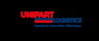 Unipart logo