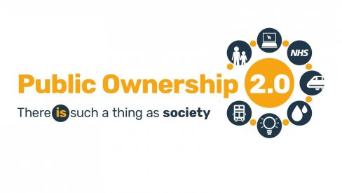 Public Ownership 2.0: There is such a thing as society